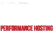 i3d-logo